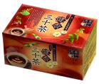 健香三十茶